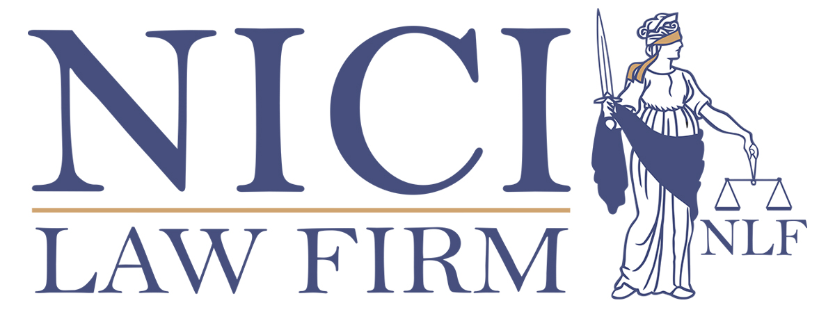 NICI Law Firm