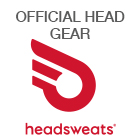 Head Sweats