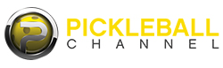 Pickleball Channel